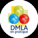 Logo DMLA EN PRATIQUE